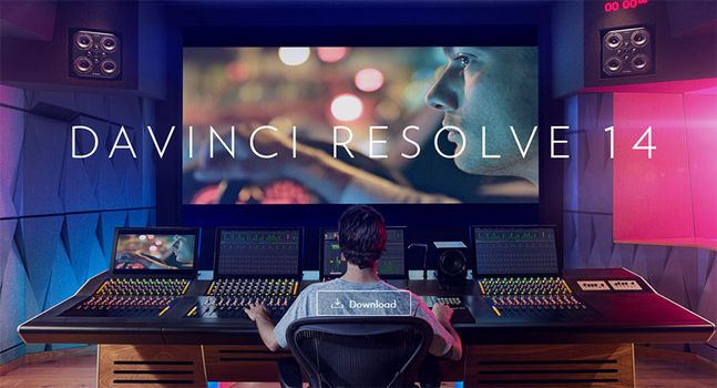 download Blackmagic.Design.DaVinci.Resolve.Studio.v14.1