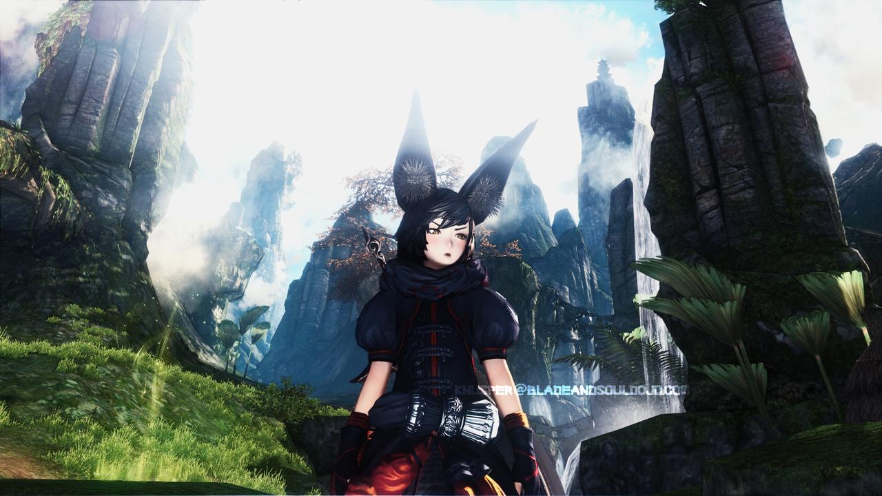 bladedancer_01_1gxsnj.jpg