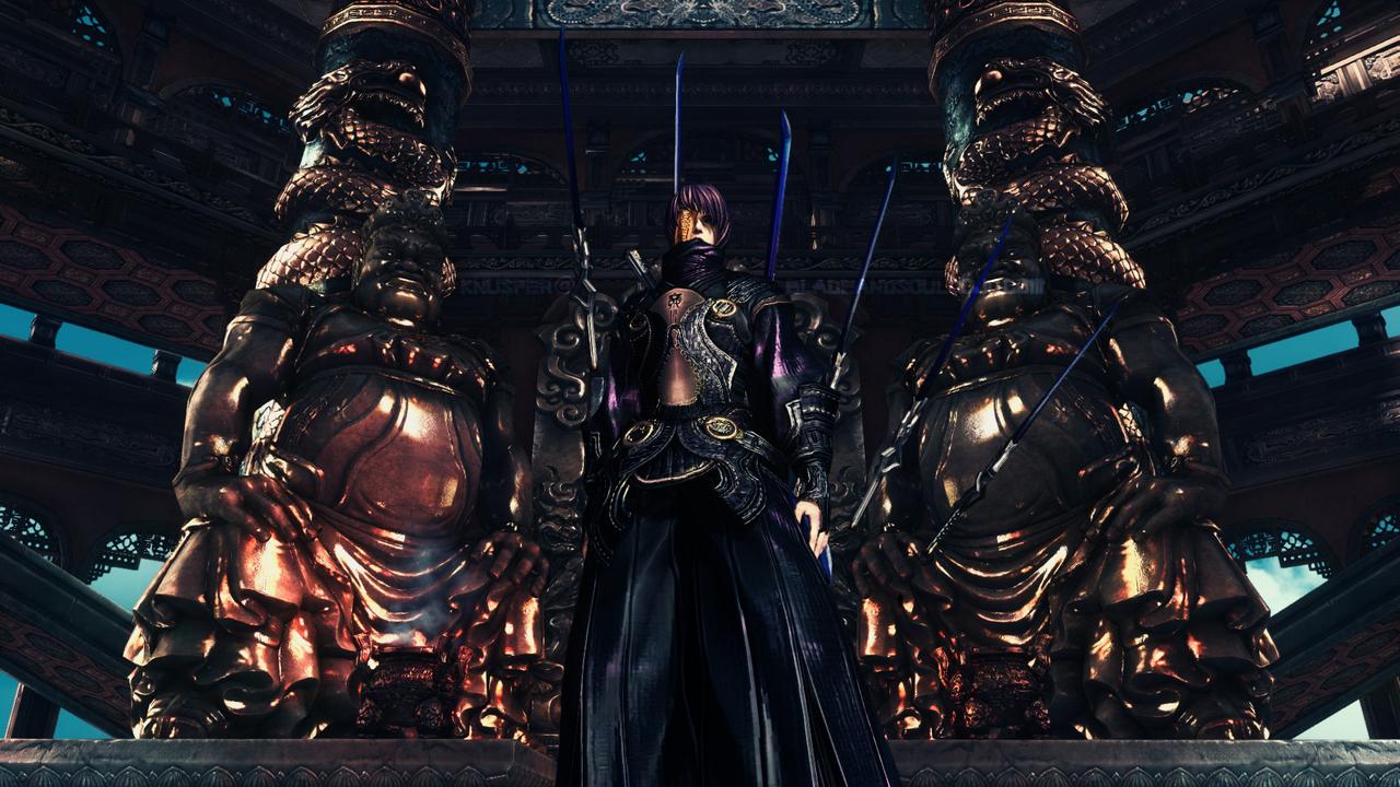 blademaster_15_1nmsrc.jpg