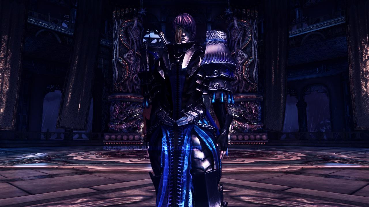 blademaster_17_1fksrx.jpg