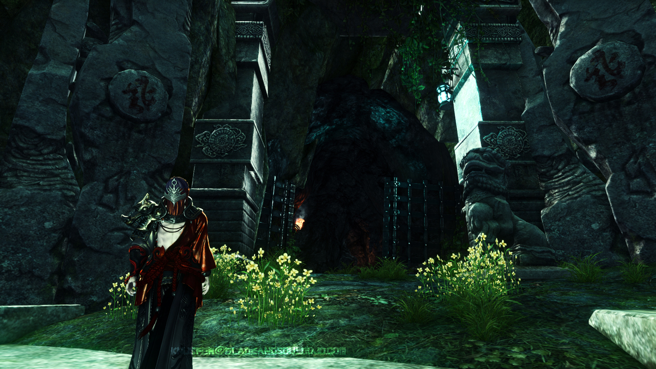 blademaster_19_1ouswb.jpg