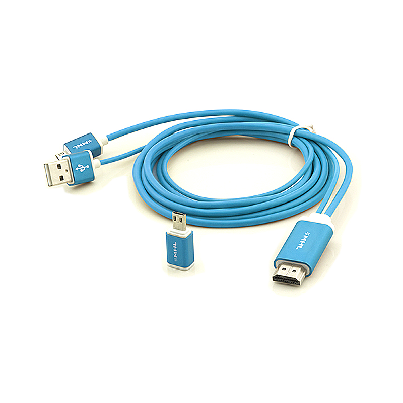 Ipod charger cable on usb 3 5mm aux audio data charger cable for iphone ipod your best