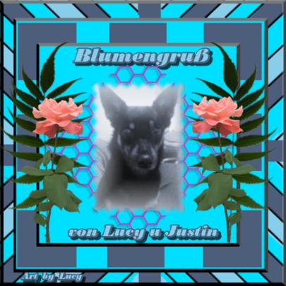 An den Beitrag angehängtes Bild: http://abload.de/img/blgrlucypzizm.png