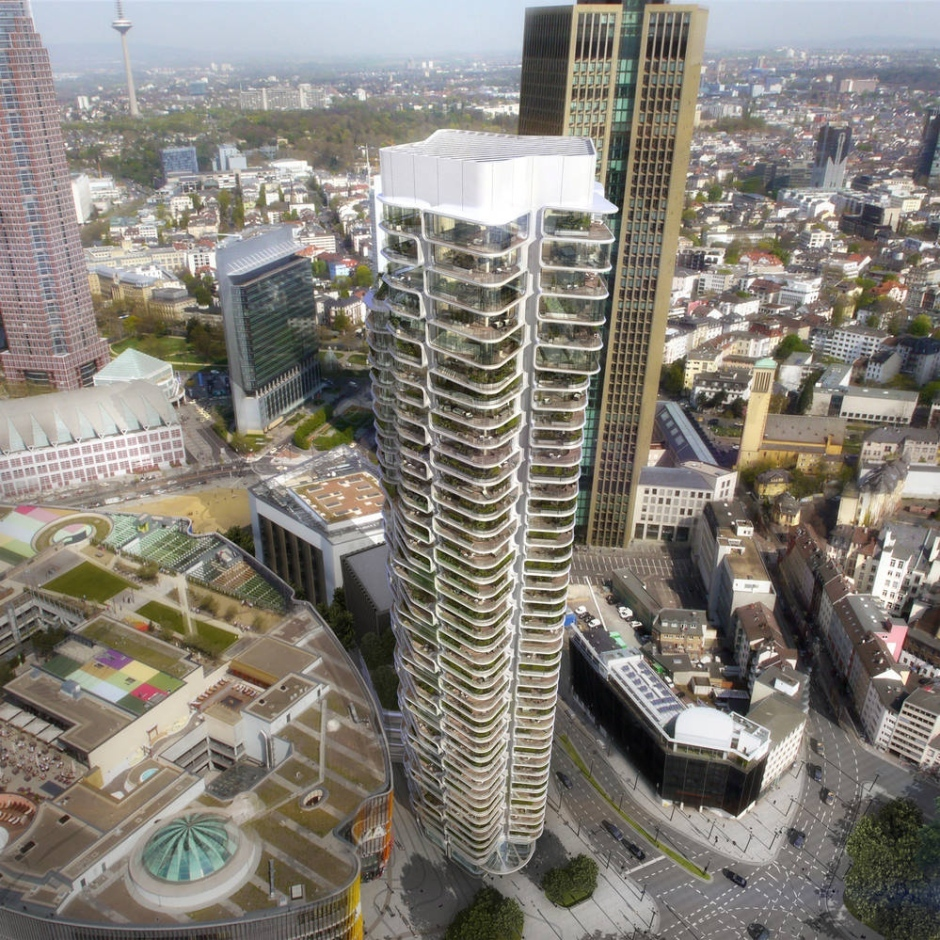 grand tower men The grand tower panama building is 55 stories high it is located in the privileged area of punta pacific, panama's city exclusive neighborhood strategically located in the heart of the city.