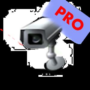Android  Blitzer Radar Pro 2.1.5