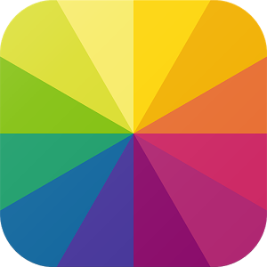 [Android] Fotor Photo Editor Premium v4.0.0.449 .apk