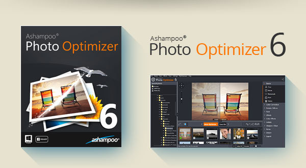 download Ashampoo.Photo.Optimizer.6.v6.0.16-AMPED