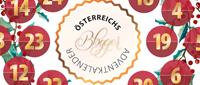 http://www.michischaaf.at/2014/11/oesterreichs-blogger-adventkalender.html