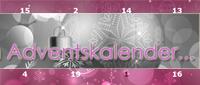 http://www.shoppingladies.de/images/stories/produkte/2014/weihnachten/kalender/kalender.htm