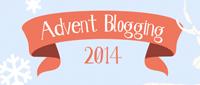https://www.facebook.com/advent.blogging?fref=ts
