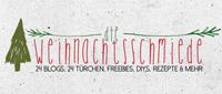 https://www.facebook.com/dieweihnachtsschmiede?fref=ts