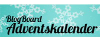 http://purplemint.de/2014/11/blogboard-adventskalender-2014/