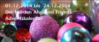 https://www.facebook.com/pages/Norden-Ahoi-der-Blog/1411419929113607?fref=ts