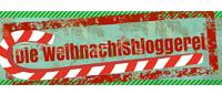http://www.weihnachtsbloggerei.com/