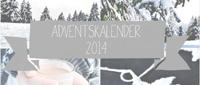 http://meingehaekeltesherz.wordpress.com/2014/11/26/advent-advent/