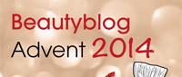 http://beautybymelodiamond.blogspot.de/2014/11/beautyblog-advent-2014-ankundigung.html