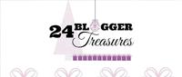 http://www.karinista.at/24-blogger-treasures/
