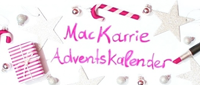 http://mackarrie.blogspot.co.at/search/label/MacKarrie%20Adventskalender%202014