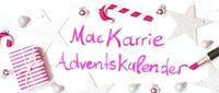 http://mackarrie.blogspot.co.at/search/label/MacKarrie%20Adventskalender%202014