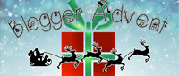 http://bookdibluempf.blogspot.de/2014/10/der-etwas-andere-blogger-advent.html