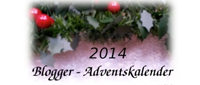 https://tintenhain.wordpress.com/2014/10/20/blogger-adventskalender-2014-aktion/