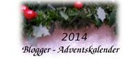 https://tintenhain.wordpress.com/2014/10/20/blogger-adventskalender-2014-aktion/