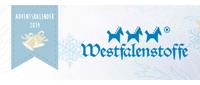 http://blog.westfalenstoffe.de/