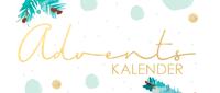http://www.alwayslikeafeather.de/2014/11/28/blog-adventskalender-2014/