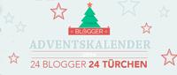 http://mystyleroom.blogspot.co.at/2014/11/weihnachtszeit-die-vorfreude-lauert.html