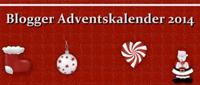 http://mtoools.de/kalender/11858