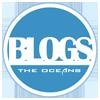 blogslogokleintaj33.png
