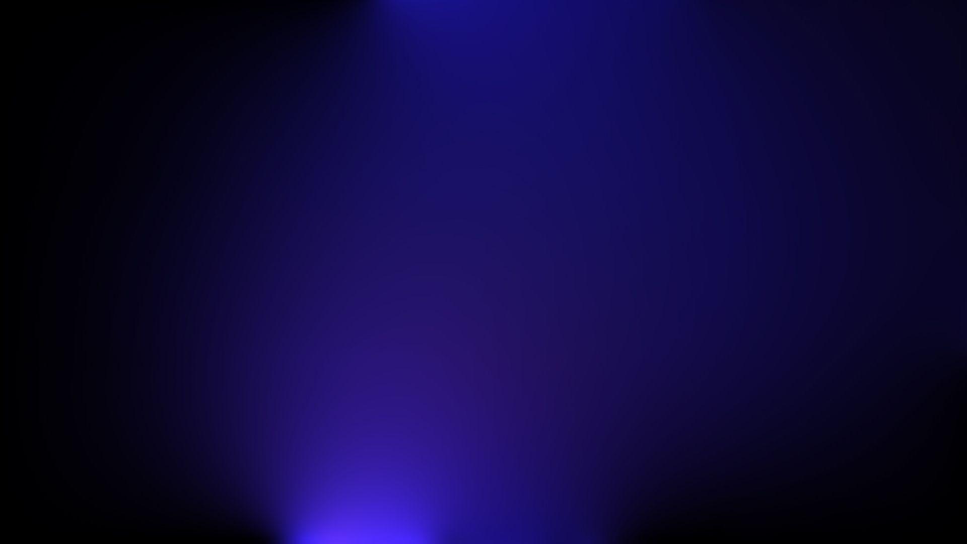 Navy blue desktop wallpaper
