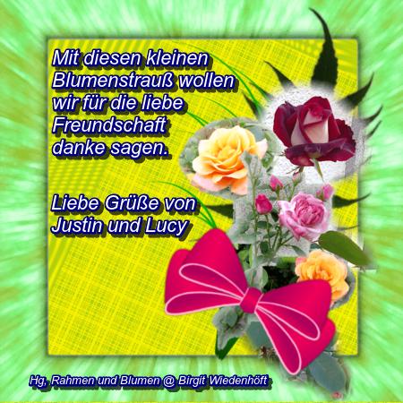 An den Beitrag angehängtes Bild: http://abload.de/img/blumengruss42uw4.png