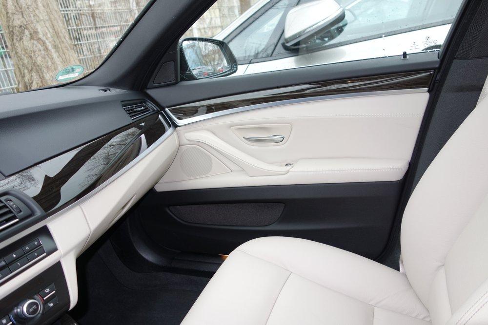 bmw f10 518d lci luxury line jatoba metallic f10. Black Bedroom Furniture Sets. Home Design Ideas