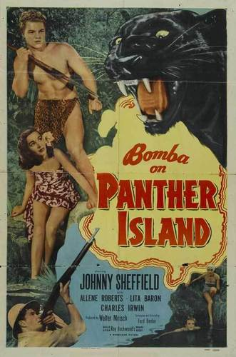 bomba-on-panther-isla2rzhg.jpg