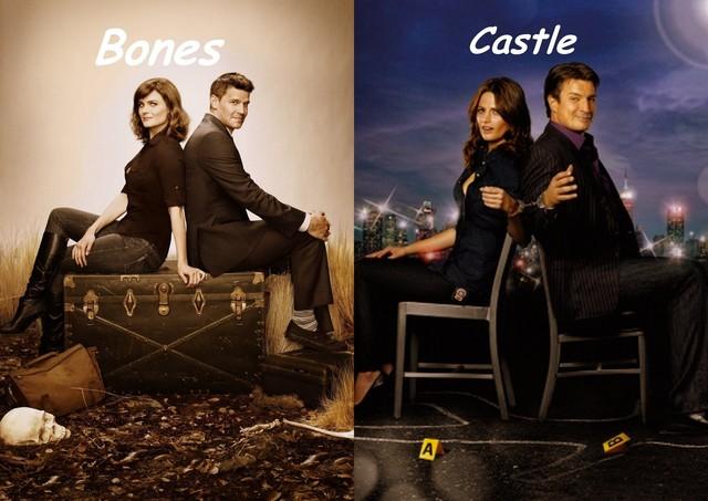 [Bild: bones-castle-fan-art-7kkwe.jpg]
