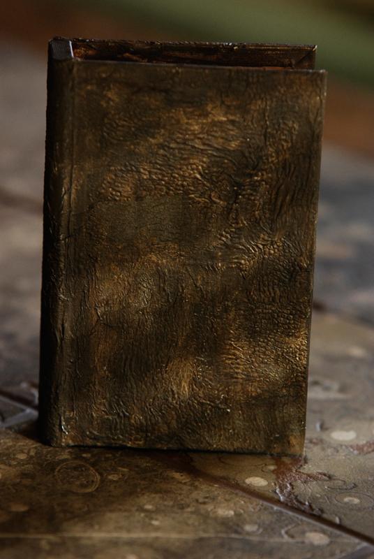 book147uhd.jpg