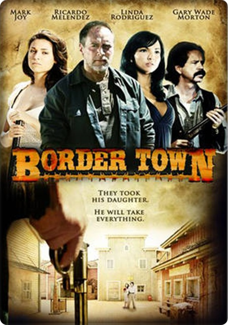 bordertown2009gyx7e.jpg