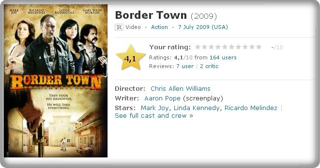 bordertown2009imdbn7y1c.jpg