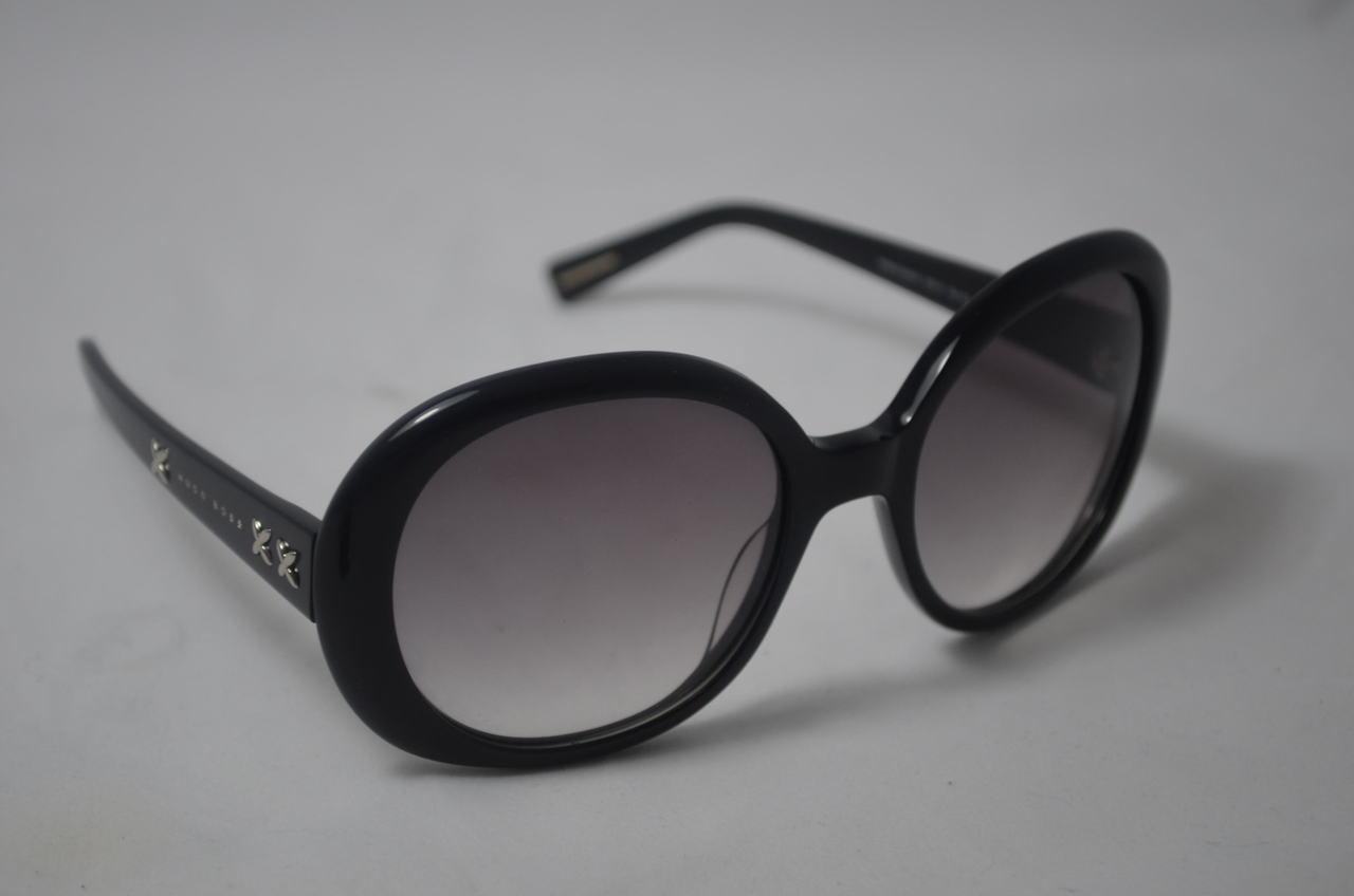 hugo boss 0289 s 807lf sonnenbrille brille neu original ebay. Black Bedroom Furniture Sets. Home Design Ideas