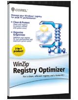 WinZip Registry Optimizer 4.13.0.12 Multilanguage