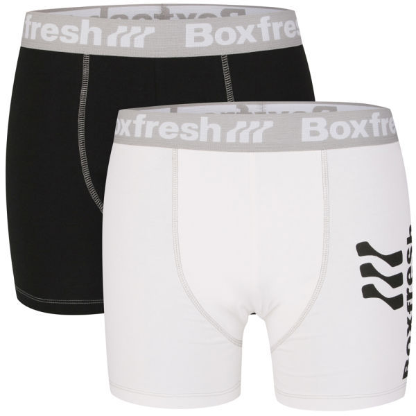 boxer2r3a3d.jpg