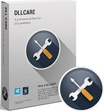 : DLL-Care 1.0.0.2266 + Portable Multilingual inkl.German