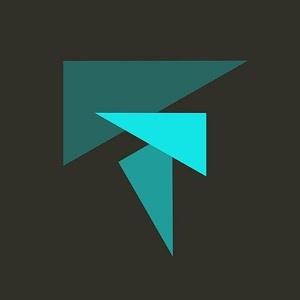[Android] Fragment FULL v1.3.1 build 68 .apk