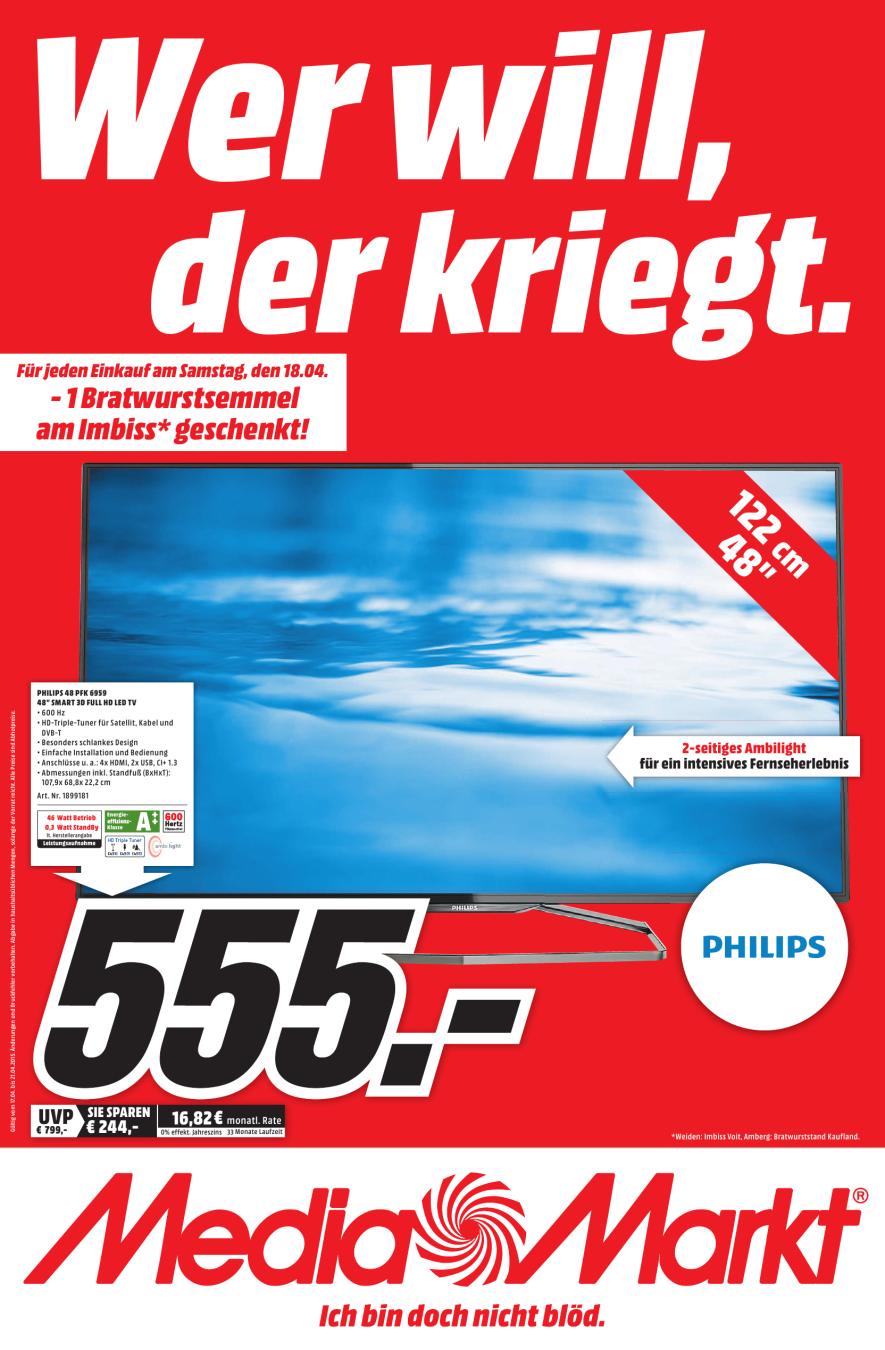 bratwurst3mul3.png