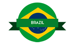 brazil56u11.png