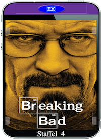 breaking bad staffel 1 download