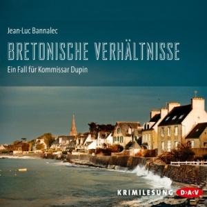 bretonischeverhtnissej7j8v.jpg