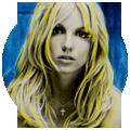 Britney Spears: Ventas totales | +40 Millones de álbumes en USA. Britpljzz