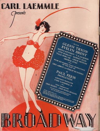 broadway.1929.720p.br5fuh4.jpg